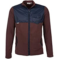 Maloja lommelm Multisport Jacke, Damen M blau (Mountain Lake