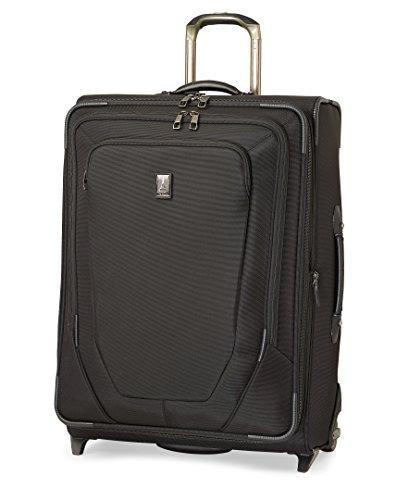 travelpro-crew-10-valise-66-pouces-70-l-noir-407142601l