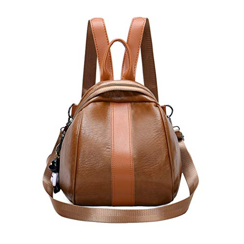 rsity Women's Shopping College BagsBags Cheap Work Bags City Backpack Elegant ()