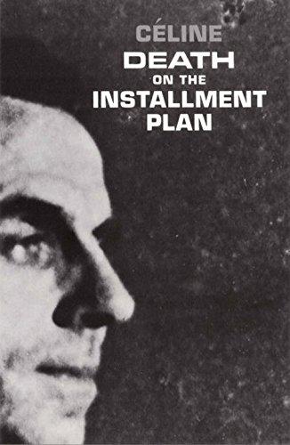 death-on-the-installment-plan
