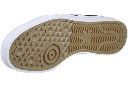 Adidas Adi-ease Chaussure Blanc Marron Vert