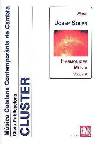 harmonices-mundi-banda-5-para-piano