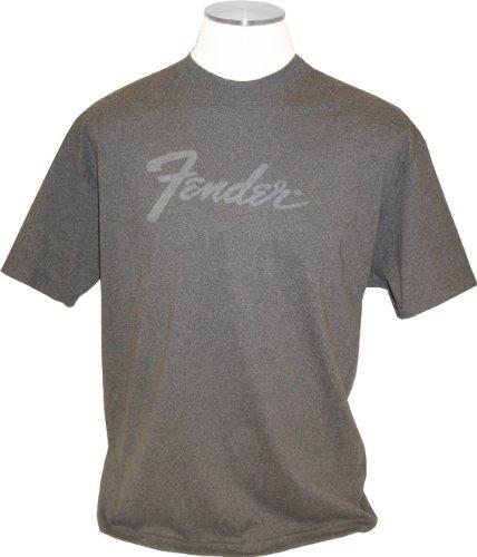 fender-amp-logo-t-shirt-charcoal