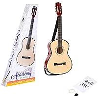 Toyrific TY5905 - Guitarra Acústica Academy ...