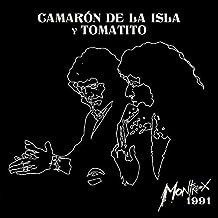 Montreux 1991 (+ DVD)