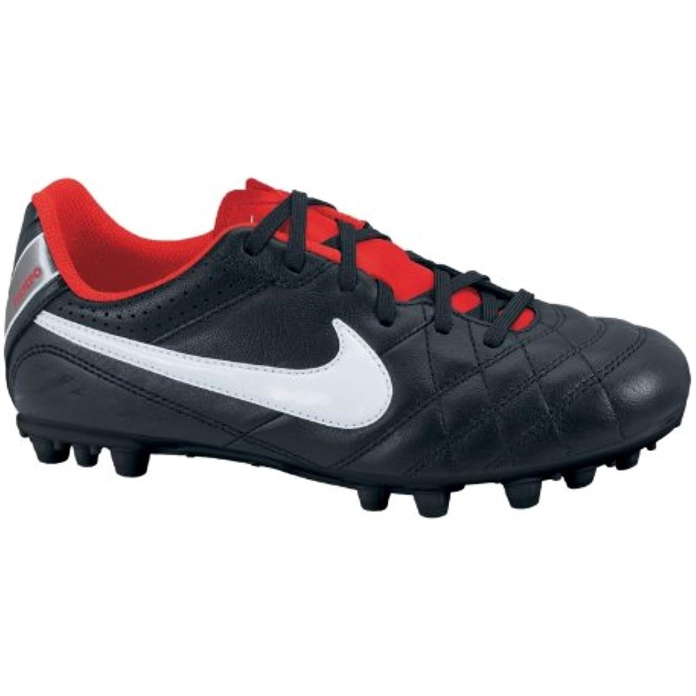 Nike US Scarpe da Corsa Uomo US Nike 2Y | EU 33,5  Parent 10f905
