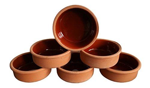 6-plats-en-terre-cuite-bols-tapas-gratins-crumbles-gvec-greixonera-coupelle