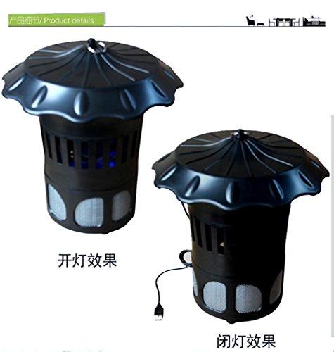 haushalt-einatmung-des-umweltschutzes-moskito-killer-outdoor-mosquito-lampe-triple-anti-flucht-desig