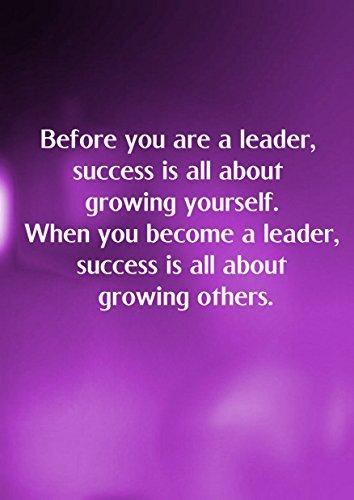 5-bevor-sie-sind-ein-leader-erfolg-ist-all-about-wachsende-sich-wenn-werden-sie-ein-leader-erfolg-is