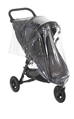 rain-cover-to-fit-baby-jogger-city-mini-gt-single-and-baby-jogger-city-mini-single