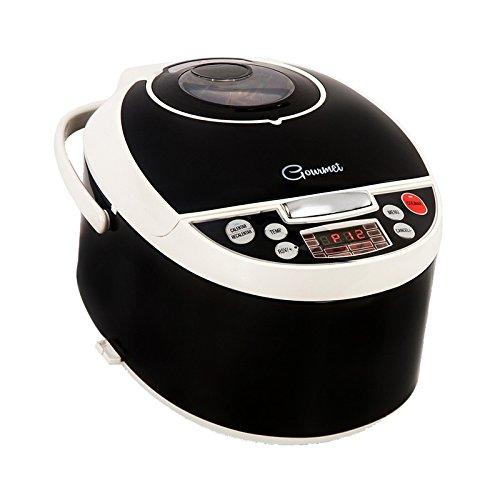 Ollas GM Gourmet 5000 - Robot de cocina