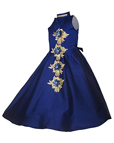 Baby Girls Dress(baby gown 1 years baby gown 2 to 3 years baby gown 3 years baby gown 4 year baby gown 5 yesr baby gown 6 years baby gown dress baby gown for 1 year baby gown girls baby gown party wea