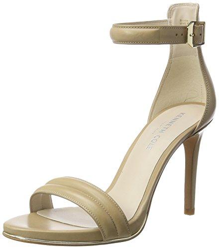 kenneth-cole-damen-brooke-pumps-beige-latte-261-38-eu
