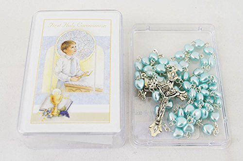Blue-Rosary-Bead-Boys-First-Holy-Communion-gift