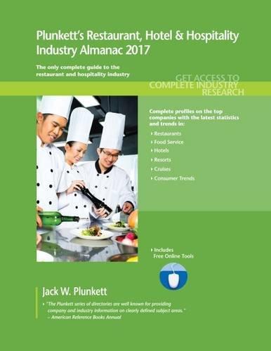 plunketts-restaurant-hotel-hospitality-industry-almanac-2017-restaurant-hotel-hospitality-industry-m