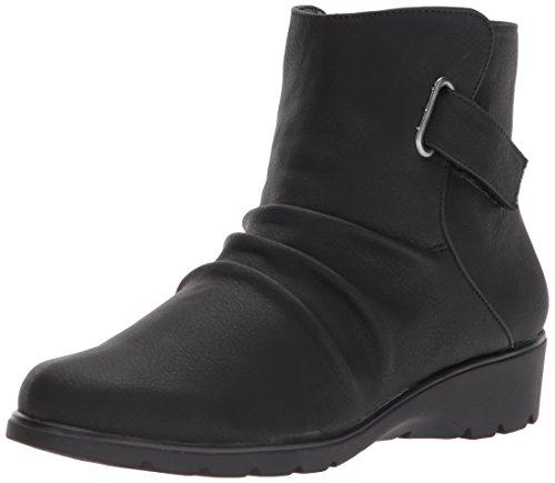 Aerosoles A2 Women's Comparison Ankle Boot, A2 By Aerosoles