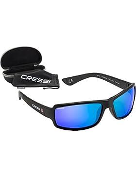 Cressi Ninja – Gafas de Sol Flex