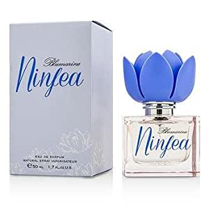 Ninfea Eau de Parfum 50 ml Spray Donna