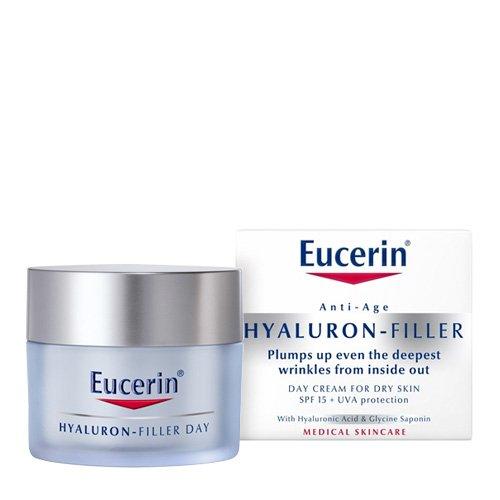 eucerin-crema-hyaluron-filler-piel-seca