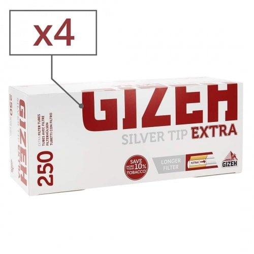 boite-de-250-tubes-gizeh-silver-tip-extra-x-4
