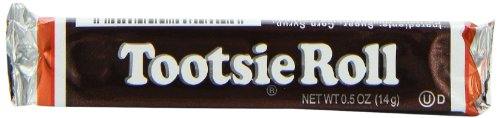 tootsie-roll-candy-14-g-pack-of-24