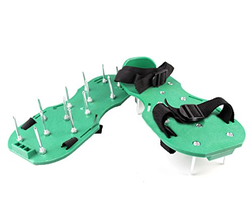 chaussures-daeration-pour-pelouse-rockrok-spike-sandals-three-straps-and-heavy-duty-metal