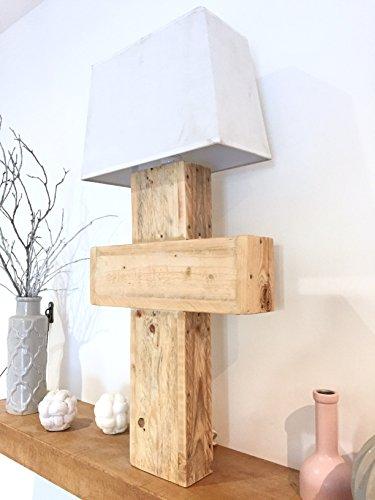 lampe-santa