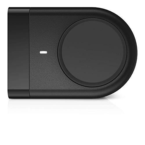 Dell AC511 USB Soundbar PC-Lautsprecher