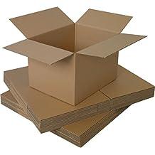 suchergebnis auf f r pappkartons. Black Bedroom Furniture Sets. Home Design Ideas