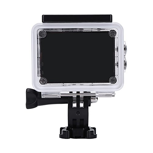 Wifi-1080P-4K-Videocmara-Impermeable-de-Cmara-DVR-de-Accin-de-Deportes-de-SX9000-Ultra-HD