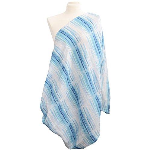 nursing-happenstm-muslin-infinity-breastfeeding-scarf-blue-horizon-by-itzy-ritzy