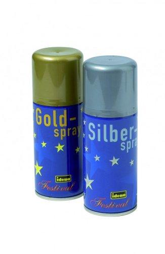 -deko-spray-silber-150ml-dose-dekofarbe-silberne-spruhfarbe