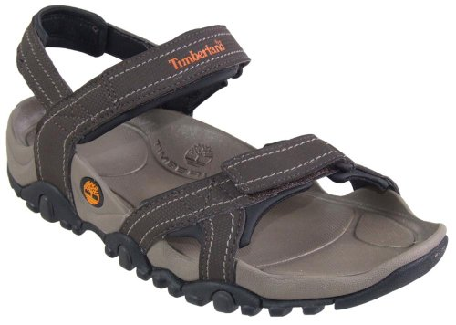 SANDALS TIMBERLAND TB0425042 NEW GRANITE  45 EU