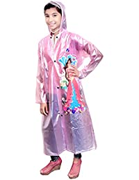 64db16fb7 Amazon.in  Eligible for Pay On Delivery - Snow   Rainwear   Girls ...