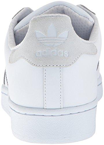 Adidas Superstar Adicolor Halo Blue