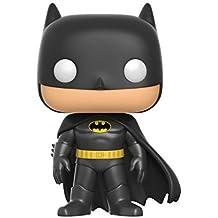 Clásico 1966 Batman Serie De Tv Vinilo idolz Figura