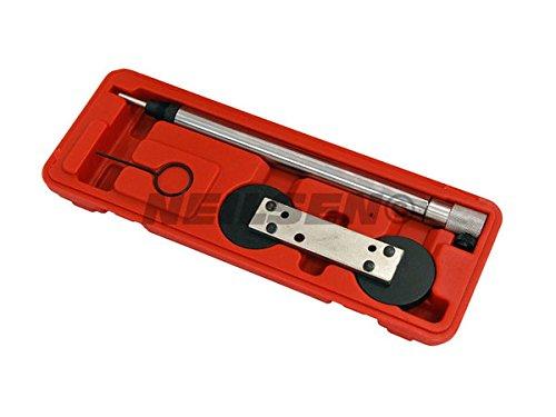 3pc Outils de calage de distribution pour VAG Fsi et uconnect 1.4L et 1,6l ct3558 pas cher