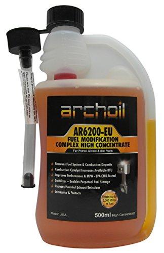 archoil-ar6200-fuel-modification-complex-500ml