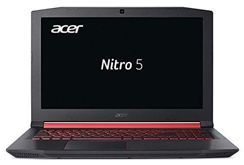 Acer      | 4713883895156