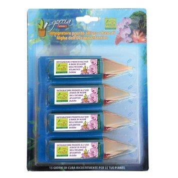 fertilizzante-per-orchidee-goccia-viva