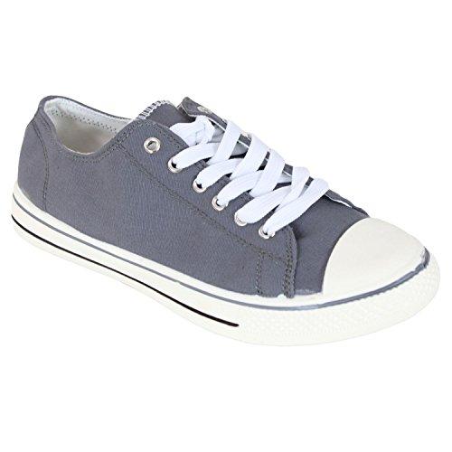 Kebello - Sneakers 80093 - 42