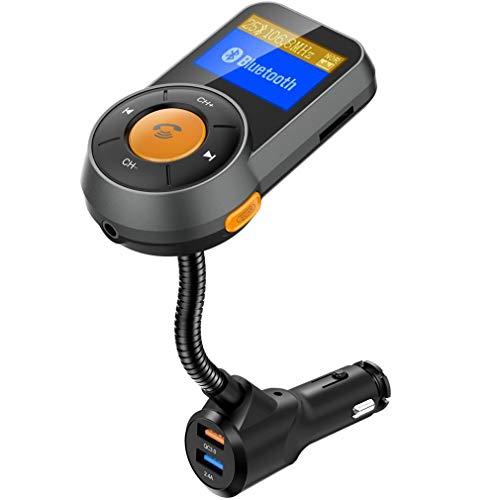 etooth-Wiedergabe/Freisprechen/Sprachnavigation/USB-Ladeausgang/Musik abspielen / MP3-Player/One-Click Voice/Automatische Rauschunterdrückung ()