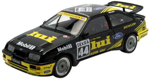 AUTOart Ford Sierra Cosworth RS 500 Rally 1989