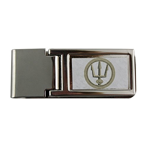 metal-money-clip-with-trident