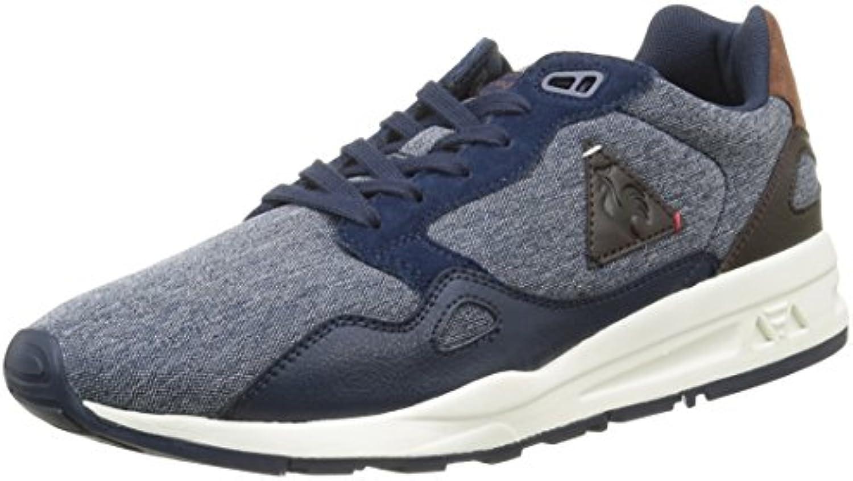 Le Coq Sportif Herren LCS R900 2 Tones Sneakers