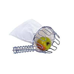 Ceuille Fruits - Pour Perche + Adaptateur