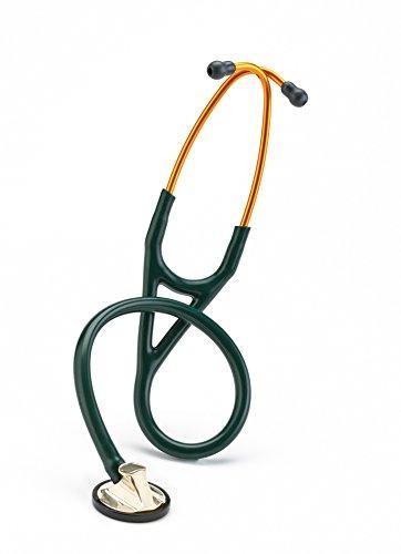 littmann-master-cardiology-estetoscopio-membrana-de-doble-frecuencia-acabado-laton-color-verde-caza