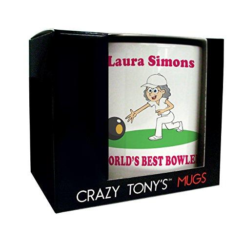 grandmas-bowling-gifts-personalised-bowler-mug-ladies-lawn-indoor-bowls-presents-grey-hair-white-ski