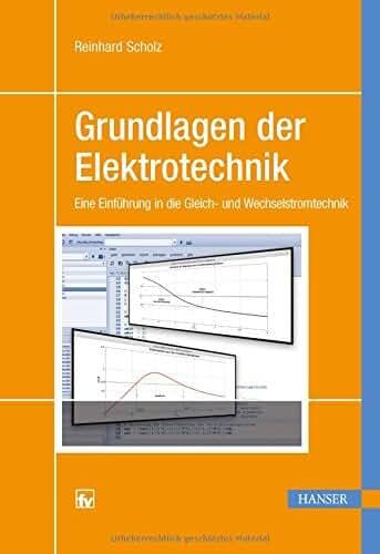 Suchergebnis auf Amazon.de für: Carl Hanser Verlag - Elektrizität ...
