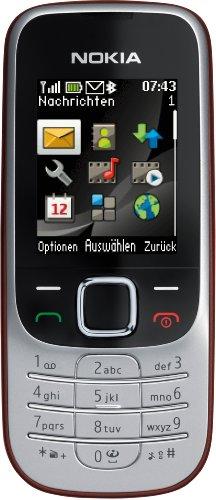 Nokia 2330 classic Téléphone portable (Bluetooth, E-Mail) d'occasion  Livré partout en Belgique